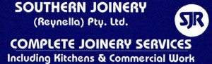 Kerry Smart Business Card crop