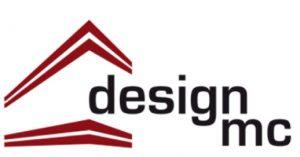 designmclogo