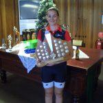 fastest-female-in-club-tt-championship